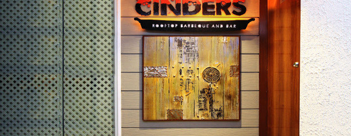 Cinders Rooftop Barbeque-Comfort INN Insys, Bengaluru-restaurant220171121123201.jpg
