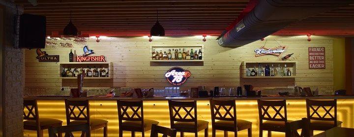 Area 78-JP Nagar, South Bengaluru-restaurant020170804034036.jpg