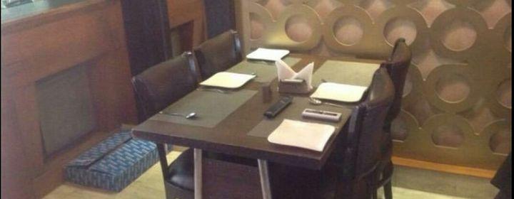 Godaam by Zaika Bazaar-Karkardooma Community Centre-restaurant320170808103150.jpg