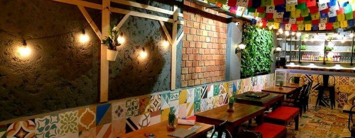 Yumchi-Vijay Nagar, North Delhi-restaurant120170809075619.jpg