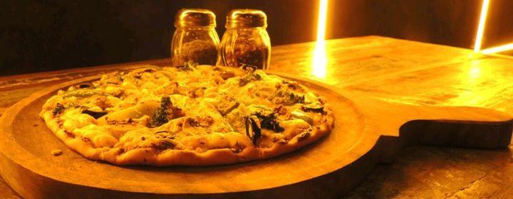 Rehab Gastropub-Hauz Khas Village, South Delhi-restaurant120170809082658.jpg
