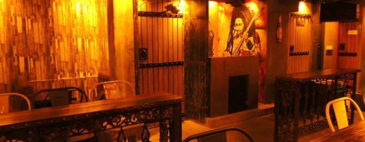 Rehab Gastropub-Hauz Khas Village, South Delhi-restaurant420170809082658.jpg