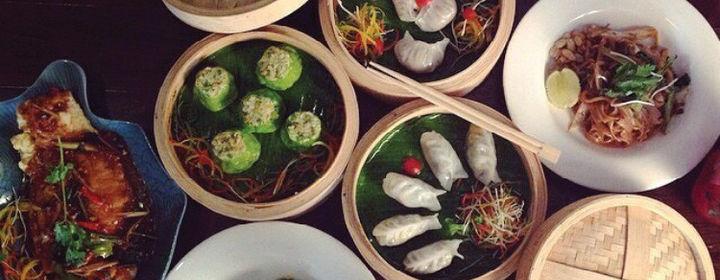 Soo Yung by The Backyard-Punjabi Bagh, West Delhi-restaurant220170819112213.jpg