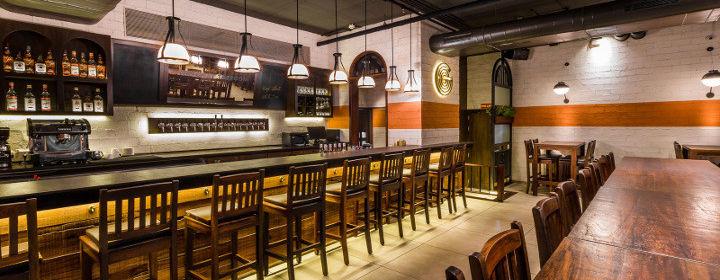 Gateway Taproom-Bandra Kurla Complex (BKC), Western Suburbs-restaurant320180417062952.jpg