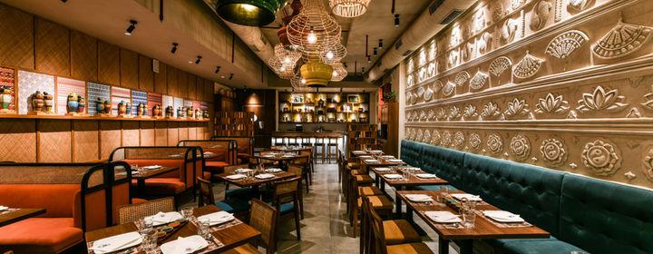 Burma Burma-Saket, South Delhi-restaurant420180427095207.jpg