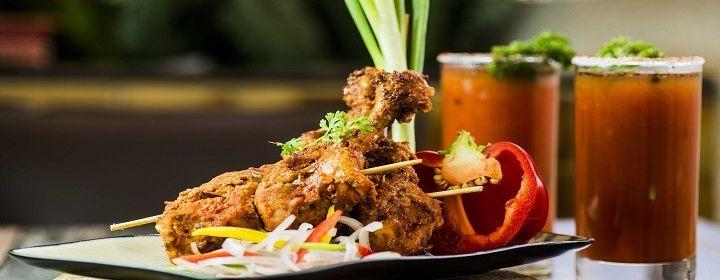 Barbeque Nation-Rajajinagar, West Bengaluru-restaurant020170824091129.jpg