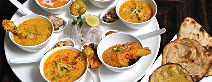 Functional Suite-Ashok Vihar Phase 2, North Delhi-restaurant220170914062813.jpg