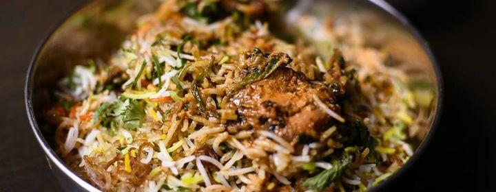 1UP-Civil Lines, North Delhi-restaurant020170928050023.jpg