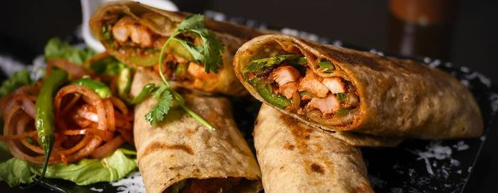 1UP-Civil Lines, North Delhi-restaurant120170928050023.jpg