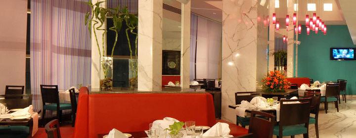Flavours-Grand Hometel, Mumbai-restaurant020171004085634.jpg