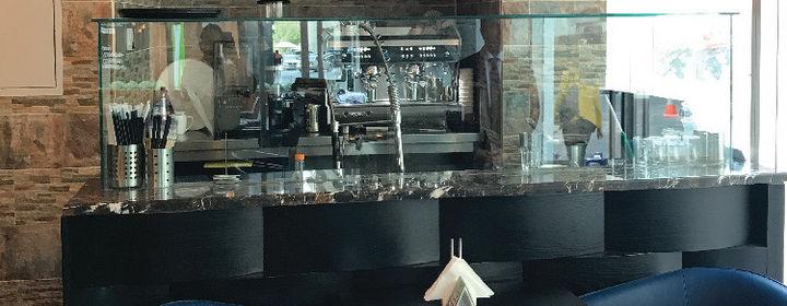 The Grill & Gâteau-Trade Centre Area, Financial Center-restaurant420170901130407.jpg