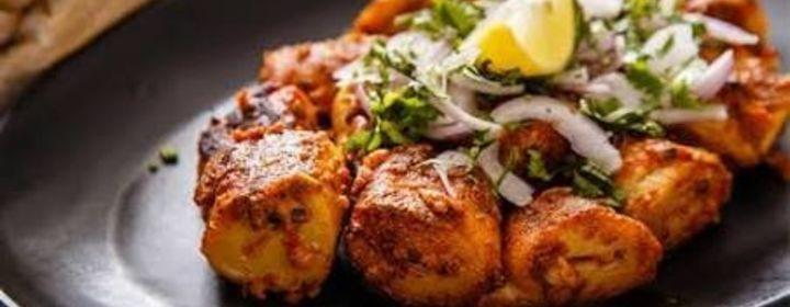 Chawla's Tandoori Junction-Community Centre, Karkardooma-restaurant320170918071943.jpg