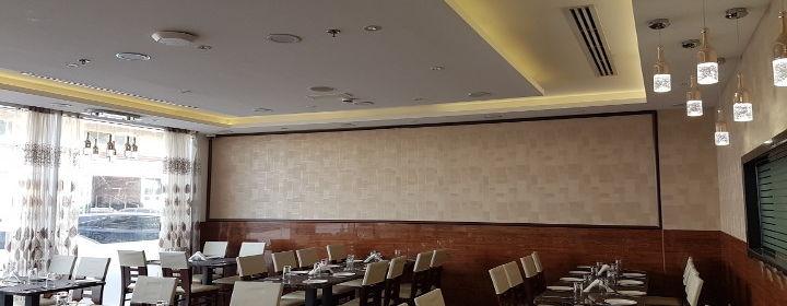 Kareem's-Al Karama, Dubai-restaurant020170909113802.jpg