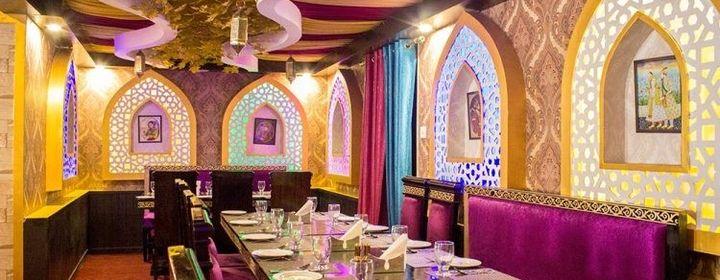 Jodha Akbar-Sector 18, Noida-restaurant020170911130250.jpg