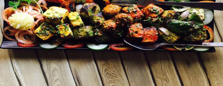 Open Yard-Sector 16, Faridabad-restaurant120170913060747.jpg
