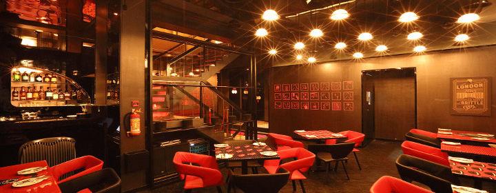 London Taxi-Lower Parel, South Mumbai-restaurant320171025081122.jpg
