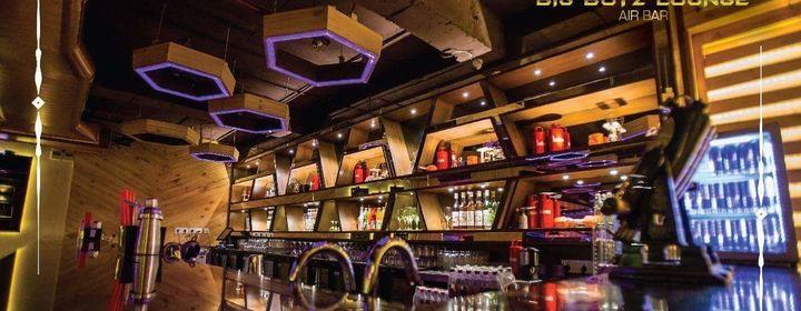 Big Boyz Lounge-Sector 29, Gurgaon-restaurant020180524105947.jpeg