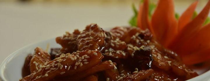 Ni Hao-Radisson, Noida-restaurant120171011062656.jpg