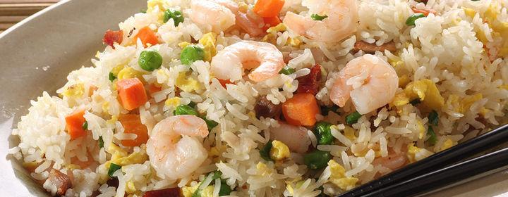 Food Ras-Electronic City, South Bengaluru-restaurant020170925121114.jpg
