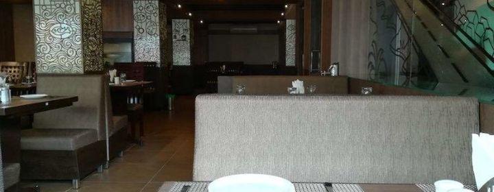 Maravanthe-Indiranagar, East Bengaluru-restaurant020180921115229.jpg