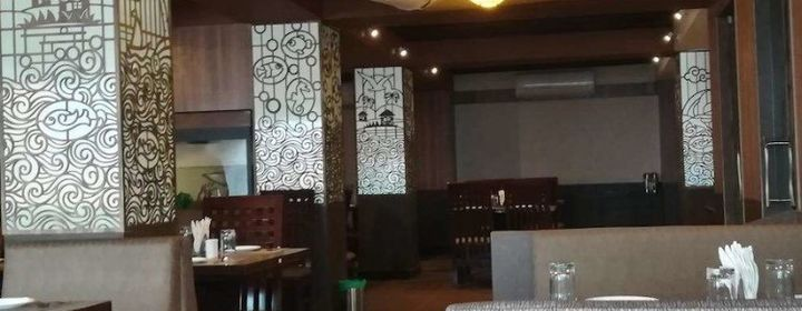 Maravanthe-Indiranagar, East Bengaluru-restaurant220180921115229.jpg