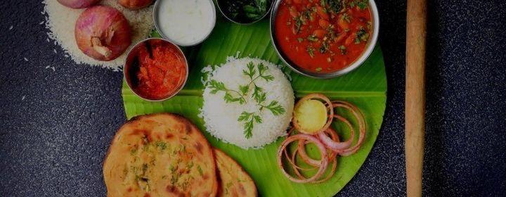 Maravanthe-Indiranagar, East Bengaluru-restaurant420180921115229.jpg