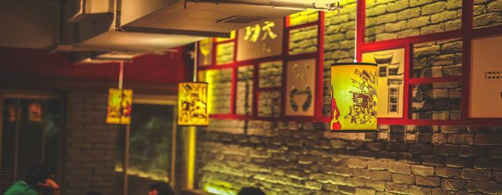 The Kylin Experience-Greater Kailash (GK) 1, South Delhi-restaurant320171017090239.jpg