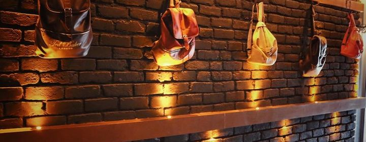 The Luggage Room-Connaught Place (CP), Central Delhi-restaurant120170930101018.jpg
