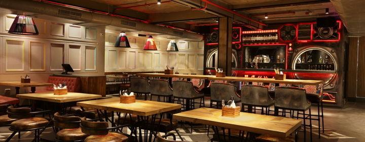 Tipsy Gypsy-Fun Republic Mall, Andheri West-restaurant020171121091549.jpg