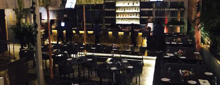 Bartin's Restobar-Indiranagar, East Bengaluru-restaurant020171116072525.jpg