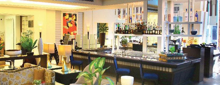 Ethyl-Radisson, Noida-restaurant120171011092856.jpg