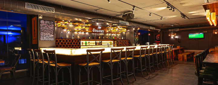 The Colony Gastropub-HSR, South Bengaluru-restaurant320171107075133.jpg