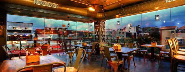 The Colony Gastropub-HSR, South Bengaluru-restaurant420171107075133.jpg