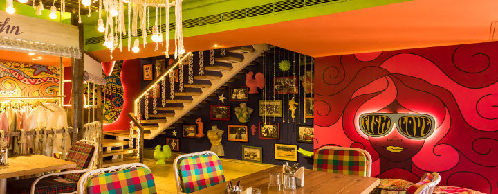 Lady Baga-Lavelle Road, Central Bengaluru-restaurant120171108110336.jpg
