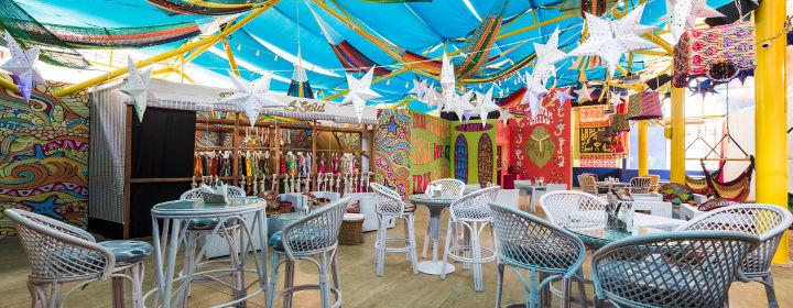 Lady Baga-Lavelle Road, Central Bengaluru-restaurant220171108110336.jpg