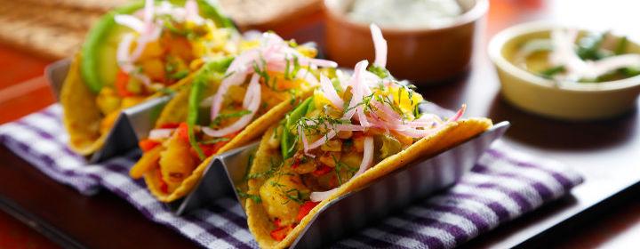 Xico-Lower Parel, South Mumbai-restaurant120180531074159.jpg