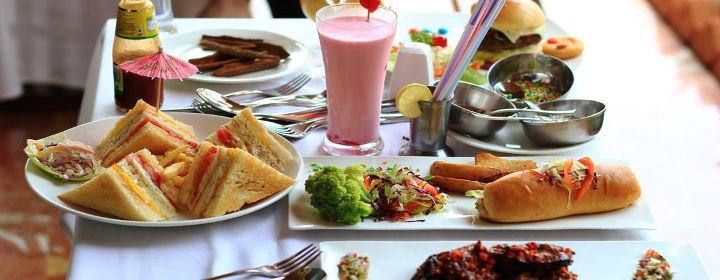 Hanging Garden-The Crown Goa-restaurant320171102072452.jpg