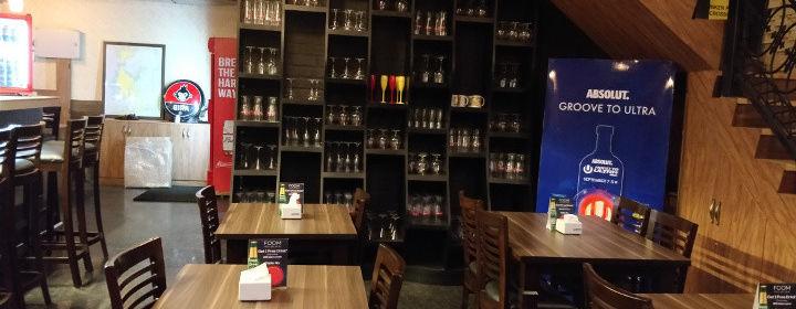 Bottoms Up Resto Bar-Kalyan Nagar, North Bengaluru-restaurant320171114073608.jpg