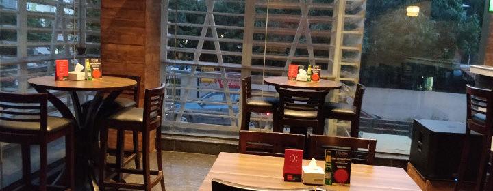 Bottoms Up Resto Bar-Kalyan Nagar, North Bengaluru-restaurant420171114073608.jpg
