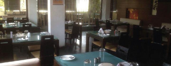 Chung Wah-Sadashiv Nagar, North Bengaluru-restaurant220171118084019.jpg