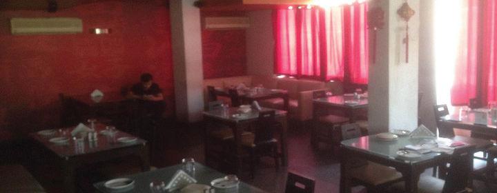 Chung Wah-Sadashiv Nagar, North Bengaluru-restaurant320171118084019.jpg