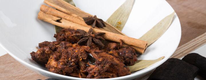 Umraan Regional-Pali Hill, Bandra West, Western Suburbs-restaurant120171122080917.jpg