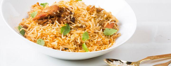 Umraan-Vasant Vihar, Thane Region-restaurant020171122085952.jpg