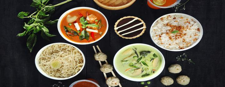 BusaGo-Oshiwara, Western Suburbs-restaurant120180716041840.jpg