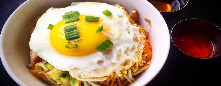 BusaGo-Oshiwara, Western Suburbs-restaurant320171122113546.jpg