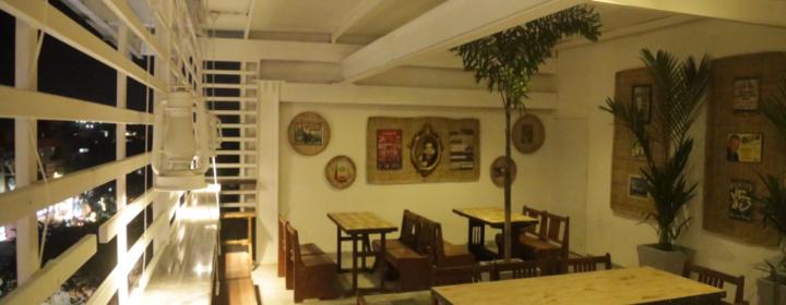Publikk-Koramangala, South Bengaluru-restaurant320171123070421.png