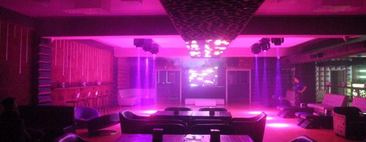 Club X-Koramangala, South Bengaluru-restaurant020171123094545.jpg