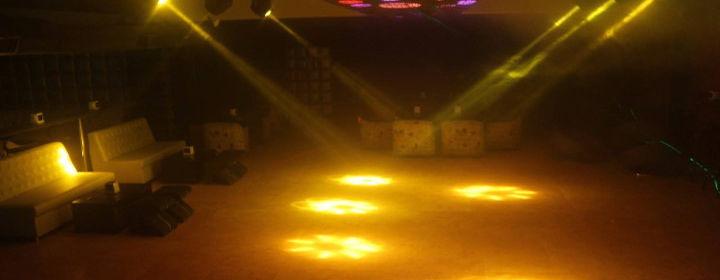Club X-Koramangala, South Bengaluru-restaurant220171123094545.jpg