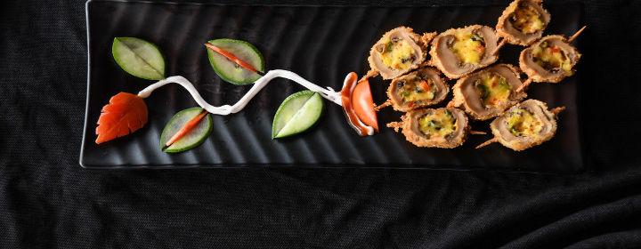 Puff Cafe-New BEL Road, North Bengaluru-restaurant120180111084304.jpg