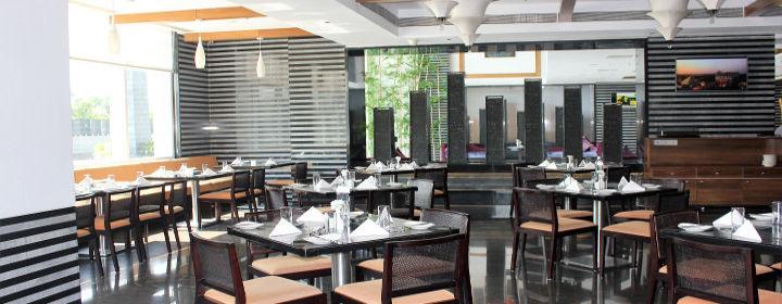 Lotus Leaf-Eskay Resorts, Mumbai-restaurant320171201121803.jpg